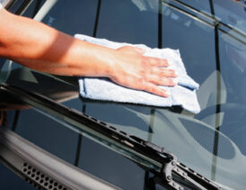 Manager recruitment - car wash jobs